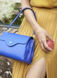 2c86a8746d 12 meilleures images du tableau Sac le Temps des Cerises   Bag, Bags ...