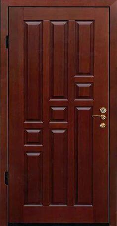 paneled door: 14 thousand images found .- филенчатая дверь: 14 тыс изображений найдено… paneled door: 14 thousand images found in Yandex.