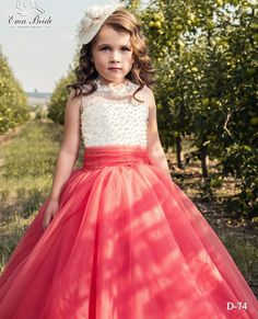 I found some amazing stuff, open it to learn more! Don't wait:https://m.dhgate.com/product/sheer-neck-lace-beaded-2017-flower-girl-dresses/395492921.html