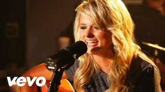 """Heart Like Mine"" is a country song by Miranda Lambert from the album Revolution. Discover the latest music videos here. Country Music Videos, Country Music Stars, Country Songs, Country Girls, Country Life, Heart Like Mine Lyrics, Miranda Lambert Videos, Leigh Lambert, Miranda Blake"
