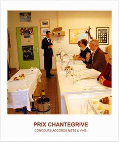 Hello les cuistos - LE CONCOURS ! blog château de Chantegrive Wine Recipes, Blog, Life, Pageants, Blogging