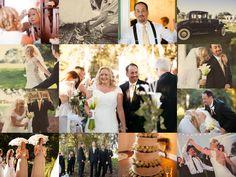 Sweetest Wedding!  #weddings  wedding photography by Lotus Eyes Photography