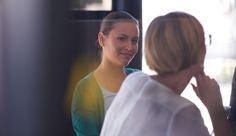 LinkedIn thought leadership strategies