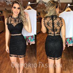 Black Dress Outfits, Sexy Outfits, Sexy Dresses, Evening Dresses, Short Dresses, Fashion Dresses, Prom Dresses, Hot Dress, Dress Skirt