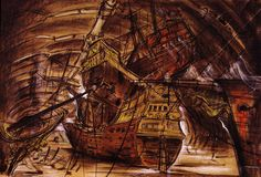 Google Image Result for http://www.dgdesignnetwork.com.au/dgdn/wp-content/images/DGmagazine132/Ferretti/BaronMunchausen_sketch%2520by%2520DF_small.png