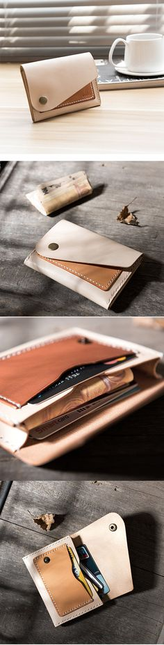 Leather Wallets for Mens online