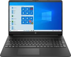 HP 15s-FQ2075TU (37D38PA) Laptop Core i3 11th Gen (8 GB/256 GB SSD/Windows 10/15.6 inches/MS Office) #laptop #Hp #FQ2075TU #intel #i3 #SSD #Windows10 #MSOffice #onlineShopping #bestPrice Microsoft Windows, Microsoft Office, Windows 10, Black Windows, Hp Laptop, Laptop Computers, Hp Pavilion, Pixel Led, Ordinateur Portable Lenovo
