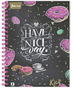 Cuadernos_norma_kiut_39