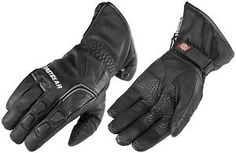 para hombre firstgear navigator cuero impermeable transpirable guantes de motocicleta negra - Categoria: Avisos Clasificados Gratis  Estado del Producto: New with tagsFirstgear Men's Leather Motorcycle Gloves MSRP 9995 Save 40Firstgear Navigator Gloves are goat leather gloves with a flexible fit and durable construction Featuring a gel palm for reduced vibration and fatique, the Firstgear gloves have insulation and a cool lining to help regulate the interior temperature while you rideGoat…
