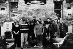 2011 Bear Creek Leadership Trip