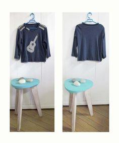 #Tshirt #Garçon# Soldes Ref 003. Dernière Taille disponible: T3/4ans + détails: http://www.aparkhe.com