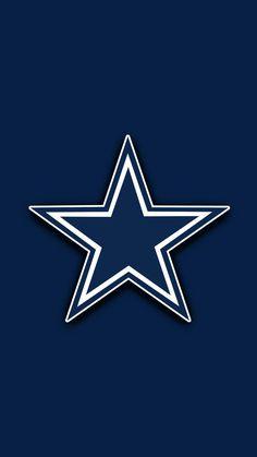Dallas Cowboys Wallpaper, Dallas Cowboys Pictures, Dallas Cowboys Logo, Cowboy Images, Sports Wallpapers, Iphone Wallpaper, Wolverines, Free Printables, Converse