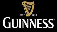 1862: Guinness adopts the harp logo as its brand. Until the late 1920s Guinness relied on word of mouth to promote its product.. When sales began to decline in the 1930s, Guinness hired S.H. Benson, an ad agency from London. The agency, which later merged with Ogilvy & Mather, would produce some of the best-known campaigns in advertising history.