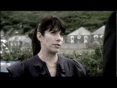 ▶ Doc Martin - Someone Like You - YouTube