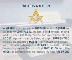 Freemasonry, Illuminati, Life, Frases, Messages, Hipster Stuff