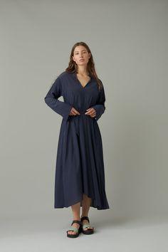 Viscose Dress, Poplin Dress, Silk Dress, Dress Skirt, Stretch Denim Skirt, Blue Denim Skirt, Denim Shirt Dress, Leaf Skirt, Leather Dresses