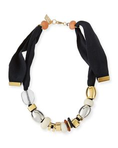http://www.neimanmarcus.com/Lizzie-Fortunato-Age-of-Gold-Beaded-Necklace/prod176070176/p.prod?eVar4=You May Also Like