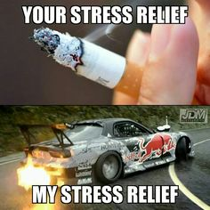 at least cars wont kill you. Truck Quotes, Truck Memes, Funny Car Memes, Car Quotes, Car Humor, Racing Quotes, Mechanic Humor, Japanese Cars, Custom Cars
