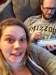 My food vs. Boyfriends food | Fast Food Graduate