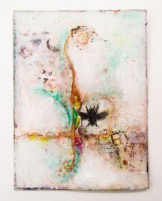 by Cynthia Schaffer