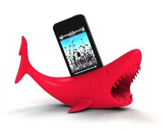 amplifier-3d-printed-for-iphone4 - Copy.png