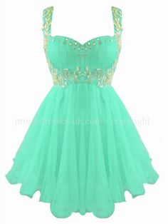 cocktail dresses for homecoming - Yahoo Image Search Results