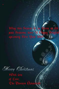 167018853 14 Best christmas quotes images