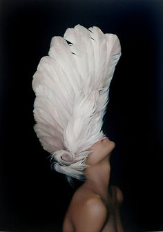"""Meet the fantastic work of Amy Judd Follow""""aday in the land of nobody""""on tumblr Pinterest 