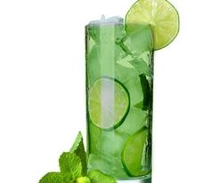 Mojito-Cocktail-shqip