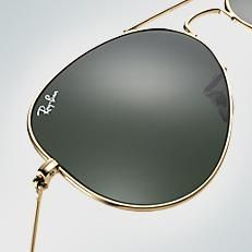 e82671cbb59 23 Best Ray-Ban Sunglasses images