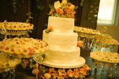 cake -- Pkl Fotografía Fotografo de Bodas Bolivia Wedding Photography Bolivia