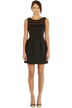 1f8ceafe9565 40 Best claire s dresses images