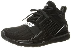 PUMA Mens Ignite Limitless CrossTrainer Shoe >>> More info could be found at the image url. (This is an Amazon affiliate link)