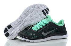 premium selection c3ef0 29daf https   www.sportskorbilligt.se  1479   Nike Free 3.0 V5