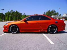Wonderful 1999 Honda Accord Coupe   Bing Images