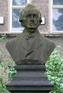 """Karl Volkmar Stoy (1815-1885), herbartiano que fundamentou a sua pedagogia na psicologia com enfase na instrucão cristã-religiosa junto à cultura moral, no problema dos fins da educacão. Autor de """"Enciclopedia, metodologia e bibliografia da pedagogia. Teve celebridade seu """"Seminario Pedagogico"""" e seu """"Instituto de Jena"""""""