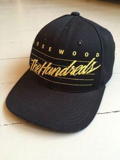 Baseball Cap Black Hats for Men 0166d20c9f9e