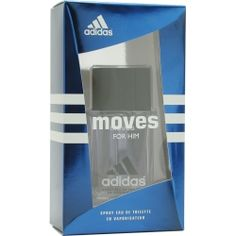 ADIDAS MOVES Cologne -I know I know sounds dumb but A TON of people love this stuff when they smell it. Caution, a little goes a long way, too much and you will smell like teen spirit!!!