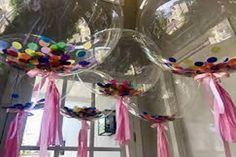 Balloon decorations are always on trend, and no matter what the function it is, balloons are the required things that increase the beauty of the event. We at Balloon HQ are specialize in all type of balloon decoration. For more details contact us+61 1300 596 611 or visit our website. Balloon Gift, Balloon Arch, Balloon Delivery, Helium Balloons, Balloon Decorations, Gold Coast, Brisbane, Special Events, Birthdays