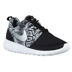Nike Roshe One - Women's Just ordered these and I love them