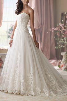 Dresshop.com.au: The bridal e-commerce! More on http://www.agoprime.it/dresshop-com-au-the-brindal-commerce/