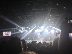 Iron Maiden Live, Concert, Concerts, Festivals