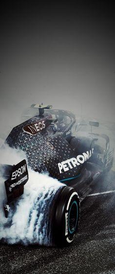 Formula 1 Iphone Wallpaper, F1 Wallpaper Hd, Car Iphone Wallpaper, Sports Car Wallpaper, Car Wallpapers, Mercedes Petronas, Amg Petronas, Mclaren Formula 1, Formula 1 Car
