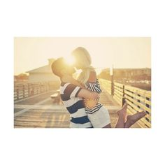 Couple Photography / Dying this couple is so cute. ❤ liked on Polyvore