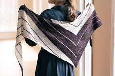 Through February 3, Making Advances is available with a special introductory 20% savings; use code Advance at the Ravelry checkout.