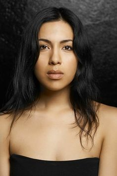 Roseanne Supernault is a Canadian film and television actress. she is a Métis of Cree descent. Native American Actress, Native American Girls, Native American Artwork, Native American Beauty, Pretty Brown Eyes, Canadian Actresses, Beautiful Actresses, Beautiful People, Beautiful Women