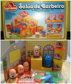 dia das criancas brinquedos anos 80 onde comprar