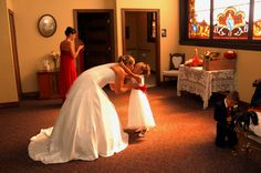 Photography of the Bridge Street Wedding Chapel in Grand Ledge, MI.  Voted Business of the Year in 2014 by the Lansing Bridal Association.