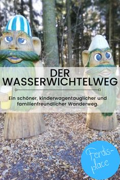 Der Wasserwichtelweg in Kirchschlag Japanese Poster Design, Camping Aesthetic, Camping Photography, Camping Outfits, Camping Essentials, Camping Meals, Typography Poster, Vintage Posters, Road Trip