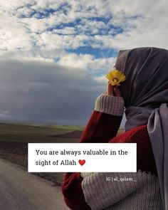 Best Islamic Quotes, Muslim Love Quotes, Love In Islam, Islamic Qoutes, Year Quotes, Quotes About New Year, Life Quotes, Islamic Images, Islamic Pictures